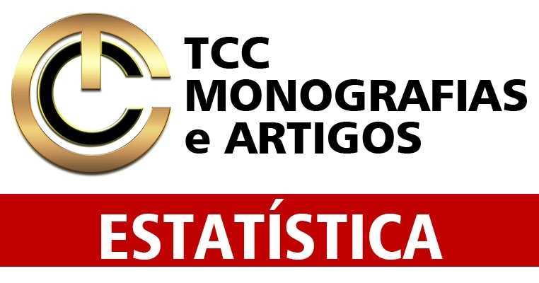 análise estatística pesquisa